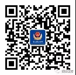 1fc7ce9fbd1943d38f9cfb523c76bdb2.jpg